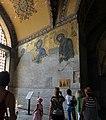 Hagia Sophia Istanbul 2013 12.jpg