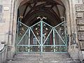 Haguenau-Grille du Musée historique (2).jpg