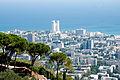 Haifa (3756380983).jpg