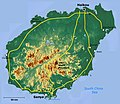 Hainan Island topographical.jpg