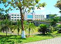 Hainan Medical College - 17.jpg