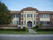 International Academy Daytona Beach Fl