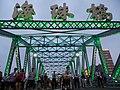Haizhu Bridge 20130831 183957.jpg