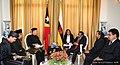 Haji Adnan Bin Haji Mohd Jafar and Francisco Guterres 2019-02-28.jpg