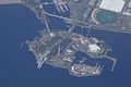 Hakkei-jima 八景島 (2135215669).jpg
