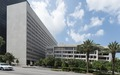 Hale Boggs Federal Building-Courthouse, New Orleans, Louisiana LCCN2014630191.tif