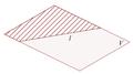 Halfvlak(w).png
