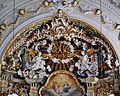 Hall Allerheiligenkirche Innen Hochaltar Auszug.jpg