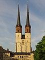 Halle (Saale)-010.jpg