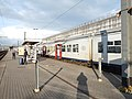 Halle station 2018 06.jpg
