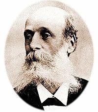 Haller Károly (1836-1911).jpg