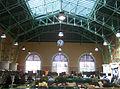 Halles du marché de Provins.JPG