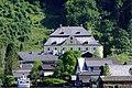 Hallstatt Amtshaus der Salinen.jpg
