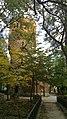 Halytskyi District, Lviv, Lviv Oblast, Ukraine - panoramio (95).jpg