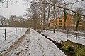 Hamborg Vielohgrabeh - Perckentinweg.jpg