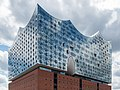 Hamburg, HafenCity, Elbphilharmonie -- 2016 -- 3054 cropped.jpg