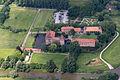 Hamm, Schloss Oberwerries -- 2014 -- 8817.jpg