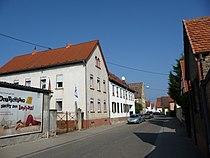 Hamm am Rhein 02.JPG