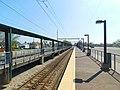 Hammond Station (26552442562).jpg