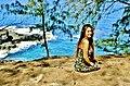 Hanalei, Kauai, Hawaii - panoramio (9).jpg