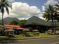 Hanalei, Kauai HI.JPG