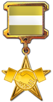 Hand in Hand Barnstar Gold medal.png