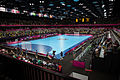 Handball at the 2012 Summer Olympics (7992647024).jpg