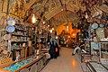 Handicrafts of Shiraz-Iran صنایع دستی شیراز- ایران 07.jpg