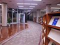 Hangzhou Library 06.jpg