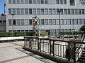 Hankyu Ibarakishi Station - panoramio (53).jpg
