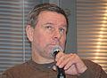 Hannu Raittila - Kerava 2012 C IMG 1495.JPG