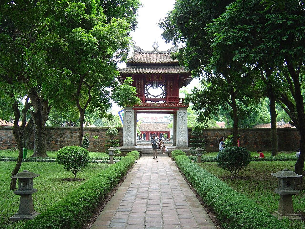 Hanoi Temple of Literature.jpg