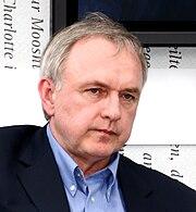 Hans-Ulrich Treichel