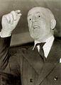 Hans Adolf Wendland.jpg