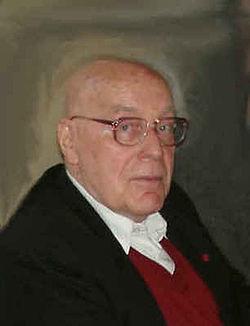 Hans Albert 2005.jpg