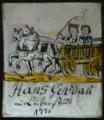 Hans Gerdaü (1774), Palácio da Pena.png