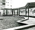 Hans Robert Pippal Abstrakte Komposition 1969 Originalzustand Seitenansicht.jpg