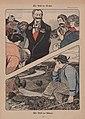 Hans Rossmann - Simplicissimus Nr. 04, 1898.jpg