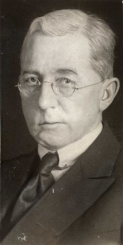 Harald Hals OB.F06016b.jpg