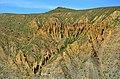 Haraz road - Abe Ask - panoramio.jpg
