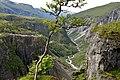 Hardangerfjord in a Nutshell - Voringsfossen Waterfalls (12).jpg