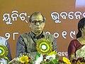 Harihara Mishra at Bhubaneswar Odisha 02-19 12.jpg