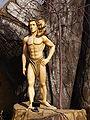 Harikalar Diyari Tarzan 06007 nevit.jpg