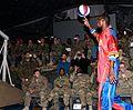 Harlem Globetrotters trot across Afghanistan 121128-A-RW508-008.jpg