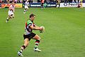 Harlequins vs Sharks (10509628223).jpg