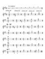 Harmonisation sur la en 5 schémas et 4 modes.pdf