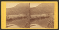 Harper's Ferry, Virginia scenery, from Robert N. Dennis collection of stereoscopic views.png