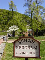 Harpers Ferry National Historical Park HAFE0021.jpg