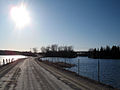 Hartley Road along Mitchell Lake, near Kirkfield Ontario -a.jpg