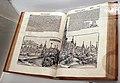Hartmann schedel, liber chronicarum, norimberga, antonius koberg 1493, veduta di strasburgo 02.jpg